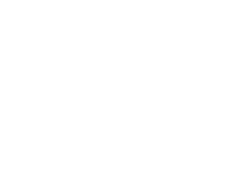 Event Speaking